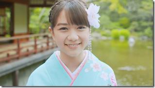 AKB48 in 1 149 Renai Sousenkyo PS3 (56)