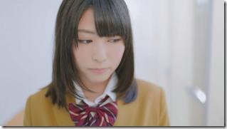AKB48 in 1 149 Renai Sousenkyo PS3 (570)