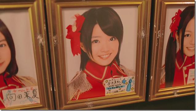 AKB48 in 1 149 Renai Sousenkyo PS3 (571)