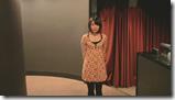 AKB48 in 1 149 Renai Sousenkyo PS3 (572)