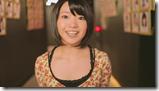 AKB48 in 1 149 Renai Sousenkyo PS3 (573)