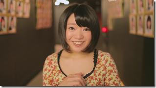 AKB48 in 1 149 Renai Sousenkyo PS3 (576)