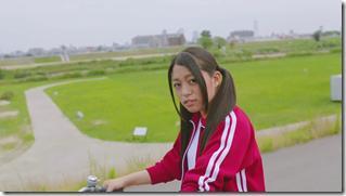AKB48 in 1 149 Renai Sousenkyo PS3 (579)