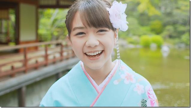 AKB48 in 1 149 Renai Sousenkyo PS3 (57)
