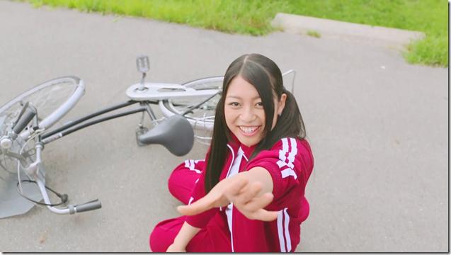 AKB48 in 1 149 Renai Sousenkyo PS3 (581)