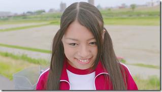 AKB48 in 1 149 Renai Sousenkyo PS3 (583)