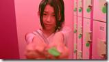 AKB48 in 1 149 Renai Sousenkyo PS3 (587)