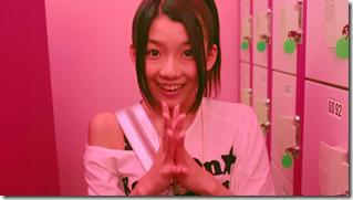 AKB48 in 1 149 Renai Sousenkyo PS3 (588)