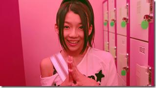AKB48 in 1 149 Renai Sousenkyo PS3 (589)