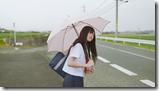 AKB48 in 1 149 Renai Sousenkyo PS3 (58)