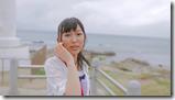 AKB48 in 1 149 Renai Sousenkyo PS3 (590)