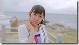 AKB48 in 1 149 Renai Sousenkyo PS3 (591)