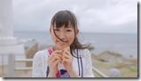 AKB48 in 1 149 Renai Sousenkyo PS3 (592)