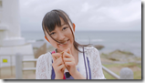 AKB48 in 1 149 Renai Sousenkyo PS3 (593)