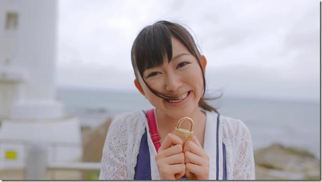 AKB48 in 1 149 Renai Sousenkyo PS3 (594)