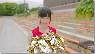 AKB48 in 1 149 Renai Sousenkyo PS3 (595)