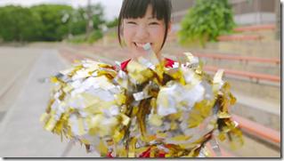 AKB48 in 1 149 Renai Sousenkyo PS3 (596)