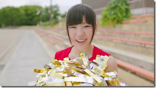 AKB48 in 1 149 Renai Sousenkyo PS3 (597)