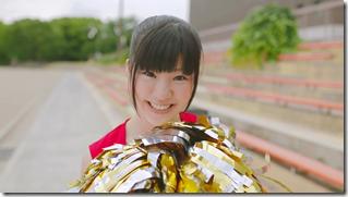 AKB48 in 1 149 Renai Sousenkyo PS3 (598)
