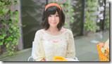 AKB48 in 1 149 Renai Sousenkyo PS3 (599)