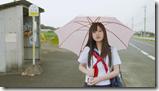 AKB48 in 1 149 Renai Sousenkyo PS3 (59)