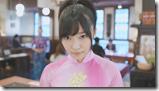AKB48 in 1 149 Renai Sousenkyo PS3 (5)