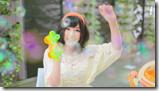 AKB48 in 1 149 Renai Sousenkyo PS3 (600)
