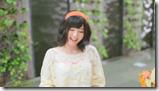 AKB48 in 1 149 Renai Sousenkyo PS3 (601)