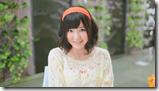 AKB48 in 1 149 Renai Sousenkyo PS3 (602)