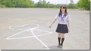 AKB48 in 1 149 Renai Sousenkyo PS3 (603)