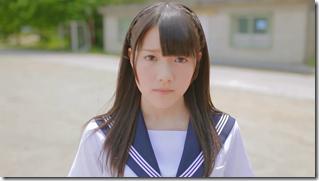 AKB48 in 1 149 Renai Sousenkyo PS3 (604)