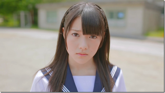 AKB48 in 1 149 Renai Sousenkyo PS3 (605)