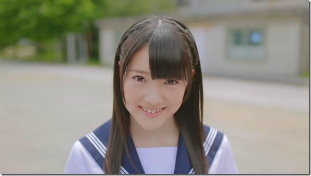 AKB48 in 1 149 Renai Sousenkyo PS3 (606)