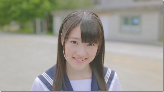 AKB48 in 1 149 Renai Sousenkyo PS3 (607)