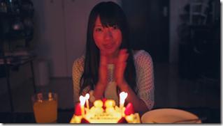AKB48 in 1 149 Renai Sousenkyo PS3 (609)