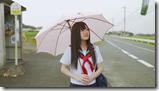 AKB48 in 1 149 Renai Sousenkyo PS3 (60)