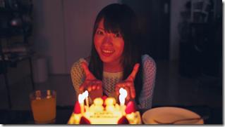 AKB48 in 1 149 Renai Sousenkyo PS3 (610)