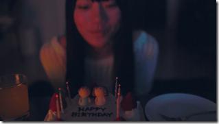AKB48 in 1 149 Renai Sousenkyo PS3 (611)