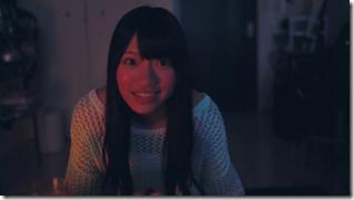 AKB48 in 1 149 Renai Sousenkyo PS3 (612)