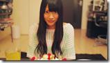 AKB48 in 1 149 Renai Sousenkyo PS3 (613)