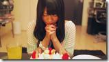 AKB48 in 1 149 Renai Sousenkyo PS3 (614)