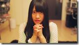AKB48 in 1 149 Renai Sousenkyo PS3 (615)