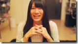 AKB48 in 1 149 Renai Sousenkyo PS3 (616)