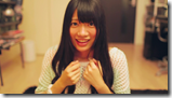 AKB48 in 1 149 Renai Sousenkyo PS3 (617)