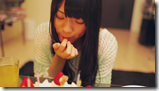 AKB48 in 1 149 Renai Sousenkyo PS3 (618)