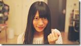 AKB48 in 1 149 Renai Sousenkyo PS3 (619)