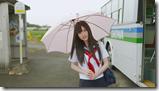 AKB48 in 1 149 Renai Sousenkyo PS3 (61)
