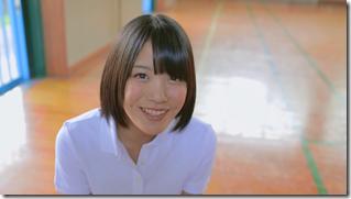 AKB48 in 1 149 Renai Sousenkyo PS3 (621)