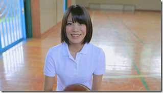 AKB48 in 1 149 Renai Sousenkyo PS3 (622)
