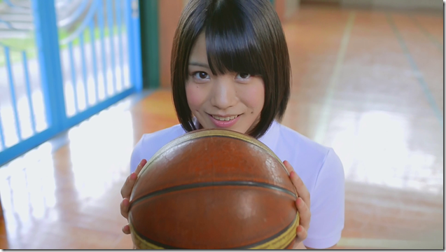 AKB48 in 1 149 Renai Sousenkyo PS3 (623)